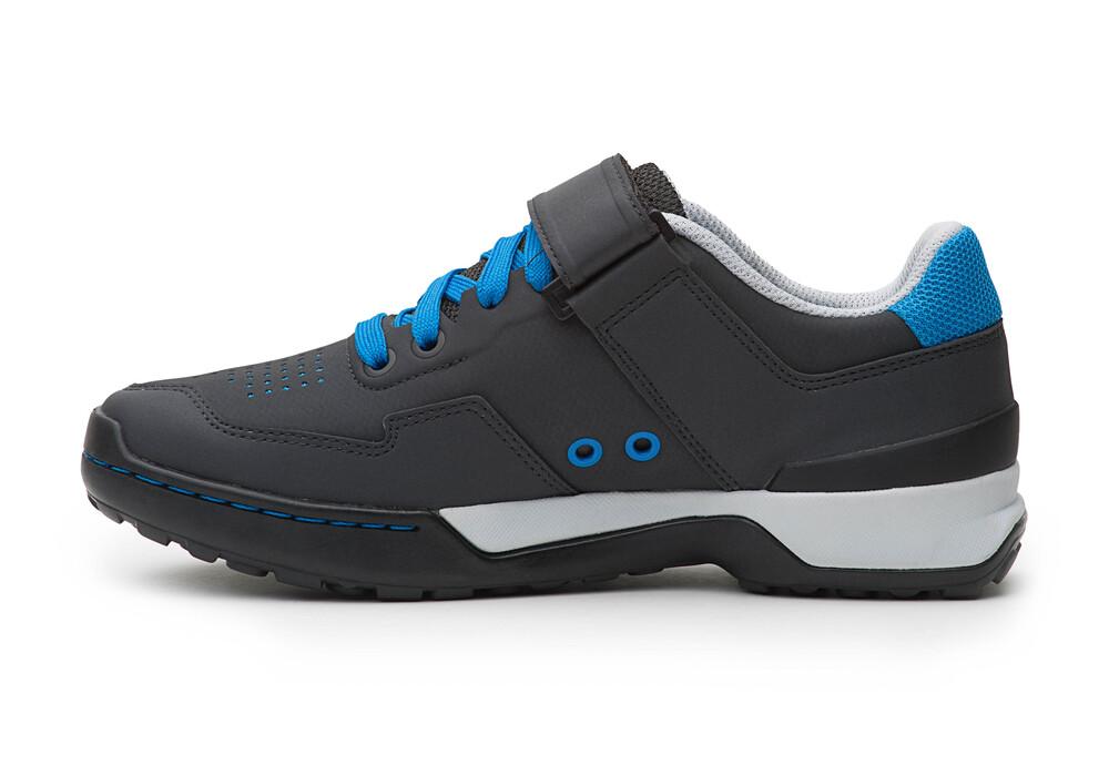 Five Ten Bmx Shoes
